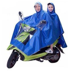 Áo mưa phản quang 2 đầu giá sỉ
