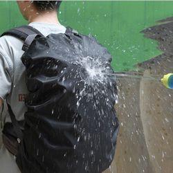 Túi bọc Balo Vali Chống thấm nước tuyệt đối giá sỉ