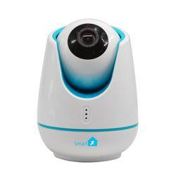 Camera IP quan sát trong nhà FullHD SmartZ SCX2000 giá sỉ