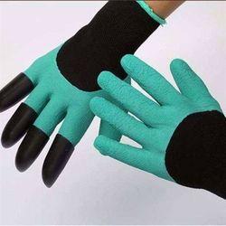 Cặp găng tay làm vườn