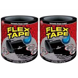 Băng keo chống chịu nước siêu dính Flex Tape giá sỉ