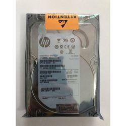 Ổ cứng PC 500GB HP/HITACHI/TOSHIBA/SG DÀY bảo hành 12 tháng Tặng Cáp SATA giá sỉ