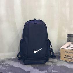 Balo Nike Unisex Hottrend N01 giá sỉ