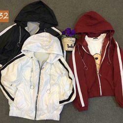 áo khoác dù 222 giá sỉ