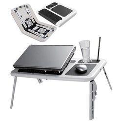 Bàn Laptop Đa Năng E-Table LD09 giá sỉ