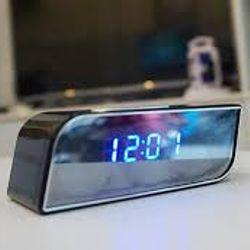 Camera ngụy trang đồng hồ theo dõi từ xa giá sỉ