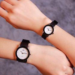 Đồng hồ cặp jw siêu xinh giá sỉ