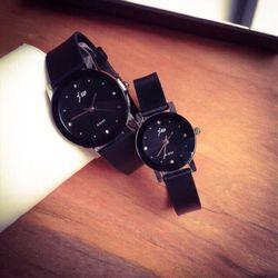Đồng hồ cặp jw giá sỉ