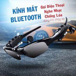 Mắt Kính Bluetooth giá sỉ