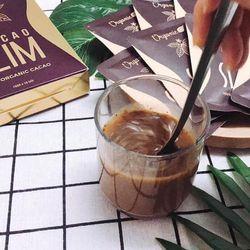 Cà phê giảm cân Cacao giá sỉ