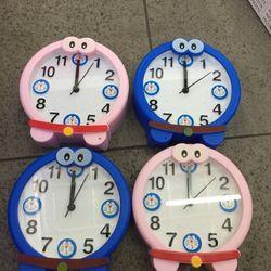 Đồng hồ báo thức giá sỉ