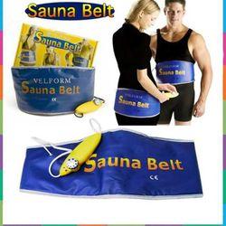 Đai Quấn Nóng Giảm Mỡ Bụng Sauna Belt giá sỉ, giá bán buôn