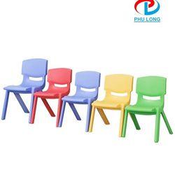 Ghế nhựa mầm non PL0101 giá sỉ