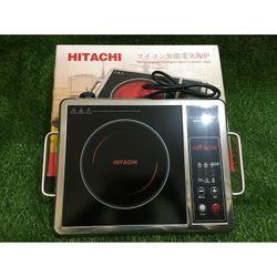 Bếp Hồng Ngoại Hitachi giá sỉ