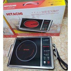 Bếp Hồng Ngoại Hitachi giá sỉ, giá bán buôn
