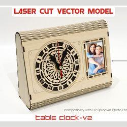 Đồng hồ trang trí làm quà tặng jonnydecor giá sỉ, giá bán buôn