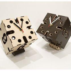 Đồng hồ trang trí làm quà tặng jonnydecor giá sỉ