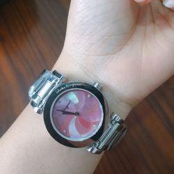 Đồng hồ Salvatore SIÊU CẤPSupper-VIP LIKE AUTH 99 11 giá sỉ