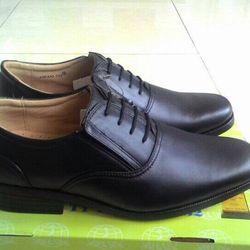 Giày Da Cấp Tướng 32FFM-535 - ASECO 32