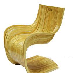 Ghế gỗ trang trí nhà cửa giá sỉ
