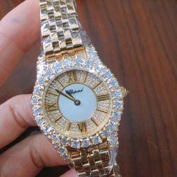 Đồng hồ CHÔPARDSIÊU CẤPSupper-VIP LIKE AUTH 99 11 giá sỉ