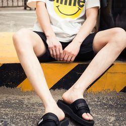 sandal nam nữ T11 giá sỉ