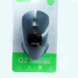 Chuột không dây 24 GHz giá sỉ