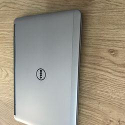 LapTop Dell E7240 - i5 Genk4 / 4300U / 4G / ssd 128G / 125 / Máy zin đẹp keng giá sỉ