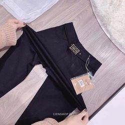 quần legging giá sỉ, giá bán buôn
