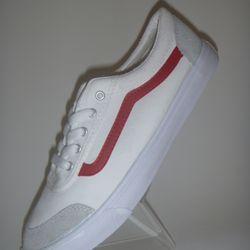 Giày bata thời trang giá sỉ giá sỉ