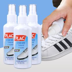tẩy trắng giày plac giá sỉ