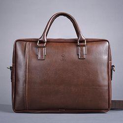 Túi xách công sở HANAMA DALA2s giá sỉ