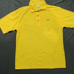 áo thun co tru giá sỉ, giá bán buôn