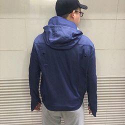 Áo khoác chống nắng phong cách Korea giá sỉ, giá bán buôn