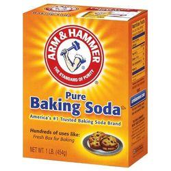 bột baking soda 454g giá sỉ