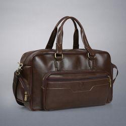 Túi xách du lịch HANAMA MOVE4