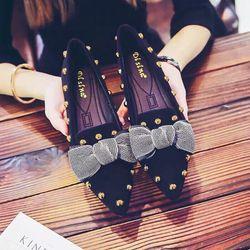 Giày bup bê cao cấpa giá sỉ, giá bán buôn