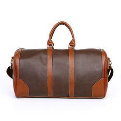 Túi xách du lịch HANAMA MOVE1