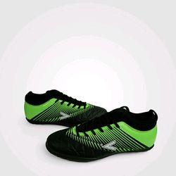 giày đá bóng mitre