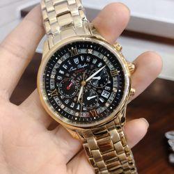 Đồng hồ OP giá sỉ