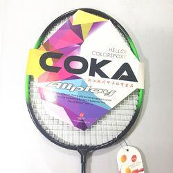 vợt cầu lông 325 giá sỉ, giá bán buôn
