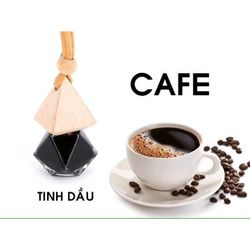 Tinh dầu cà phê treo giá sỉ