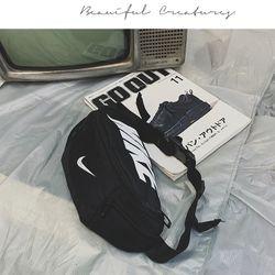 Túi đeo chéo Nike Street Unisex N03 giá sỉ