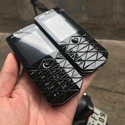 Điện thoại Nokia 7500 giá sỉ, giá bán buôn