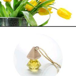 Tinh dầu hoa tulip treo giá sỉ
