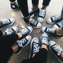 Giày Cv giá sỉ