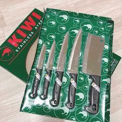 Set 5 dao Kiwi Thái Lan giá sỉ