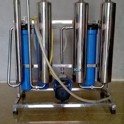 Máy lọc rượu đạt chuẩn Vinacotrol - Đảm bảo rượu thơm ngon và không gây đau đầu giá sỉ