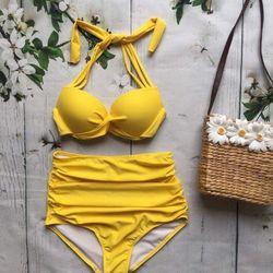 Set bikini - quyến rủ giá sỉ