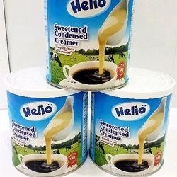 Sữa đặc Helio hộp 1kg giá sỉ